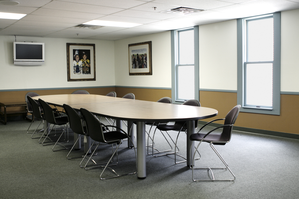Tips Ciptakan Ruang Meeting