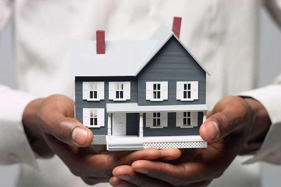 Cara Hemat Membangun Rumah Minimalis