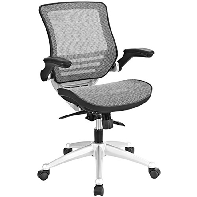 Tips Memilih Kursi Kerja Kantor
